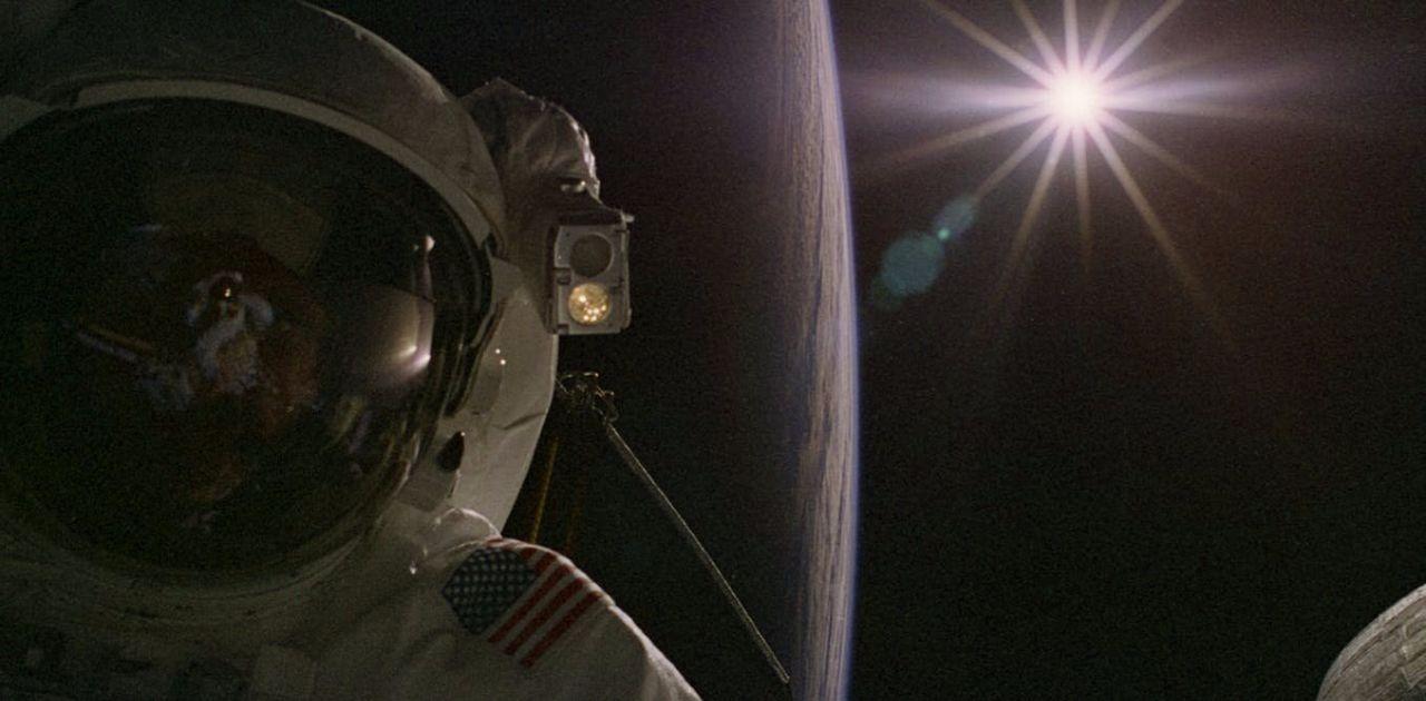 太空旅行有多危险?或造成大脑过热,导致永久性学习和记忆问题
