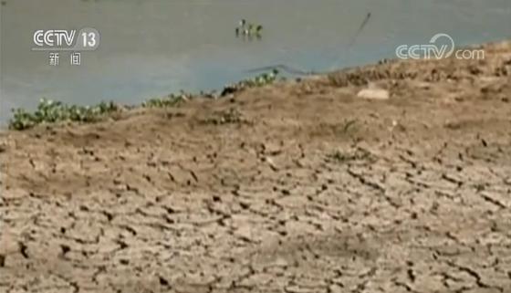 全球25%人口面临水资源短缺问题 卡塔尔最为严重