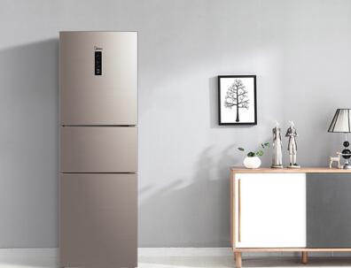 2019人气冰箱排行榜谁是第一名?云米冰箱可以排第几位?