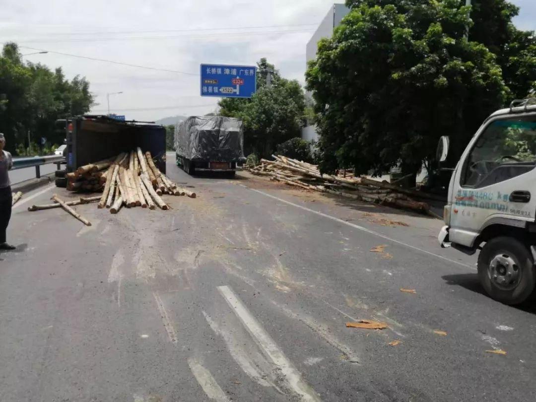 8月18日广州南沙区发布雷雨大风和台风黄色预_房子斜角风水