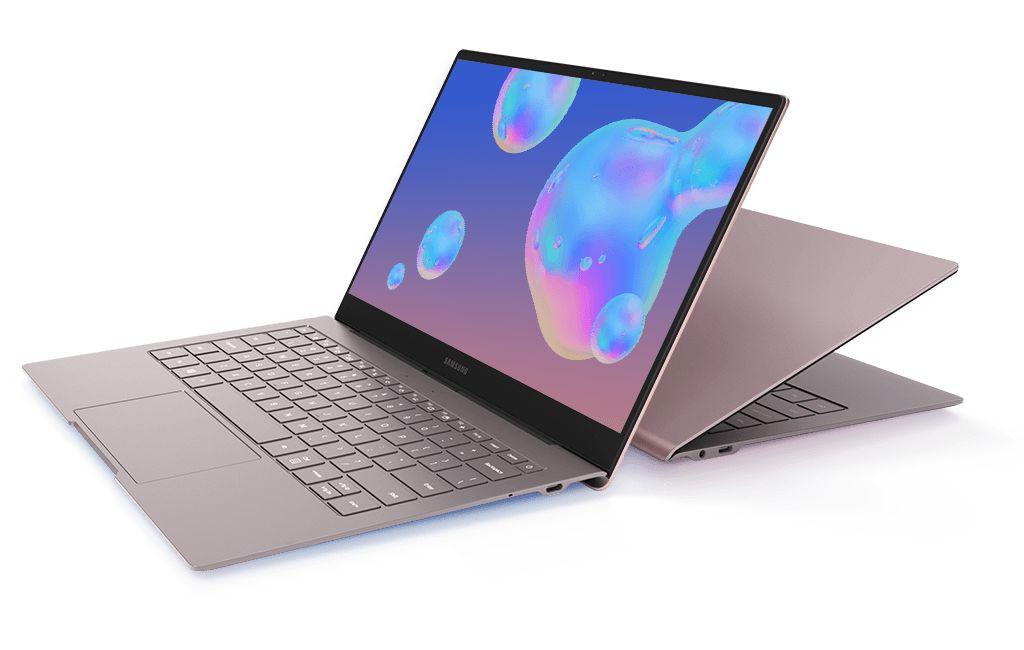 三星 Note10 系列公布订单打点:一大一小刚恰恰,另有一台新电脑