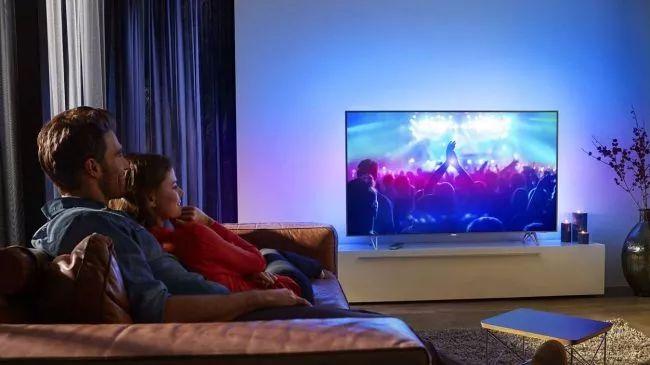 一加电视将直接搭载AndroidTV,价格极具竞争力!年底或明年推出