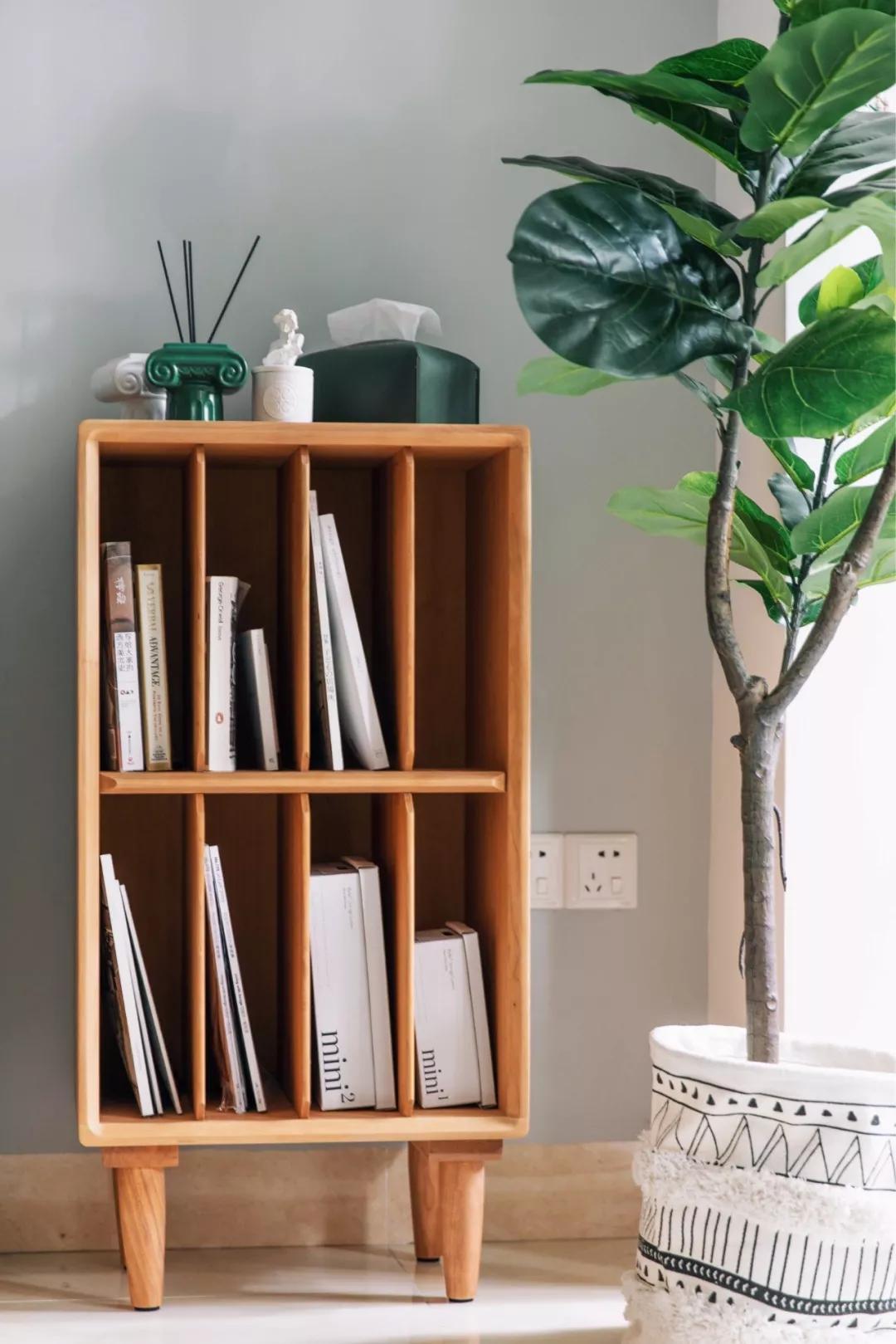 150位屋主良心推荐,实木家具Top10品牌,看了超想买耶