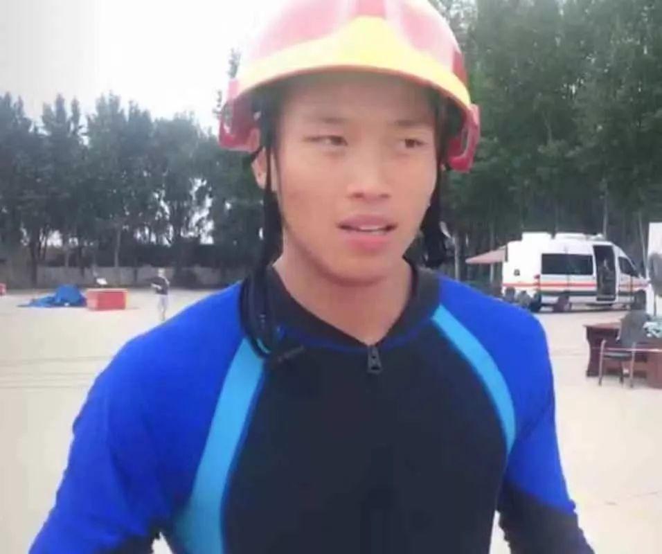 """骄傲!贵州这三位""""蓝朋友""""或将代表中国参加世界大赛"""