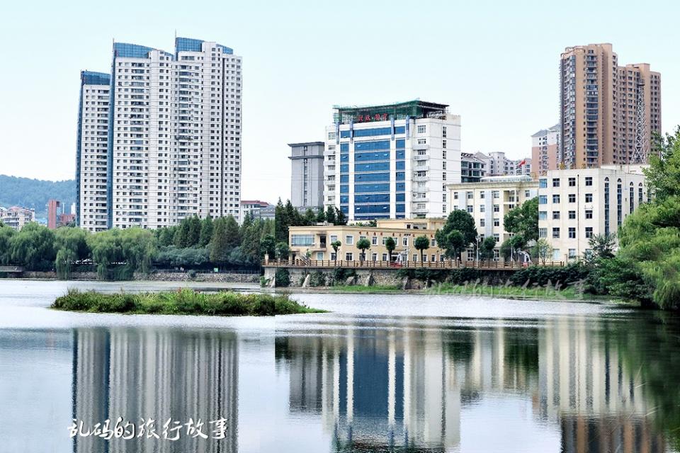 黄石gdp_黄石公园