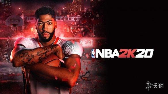 《NBA 2K20》确认首次加入WNBA!12支球队集齐