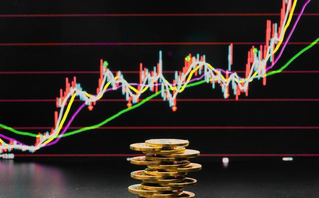 经济总量反映了什么_能反映我国经济的图片