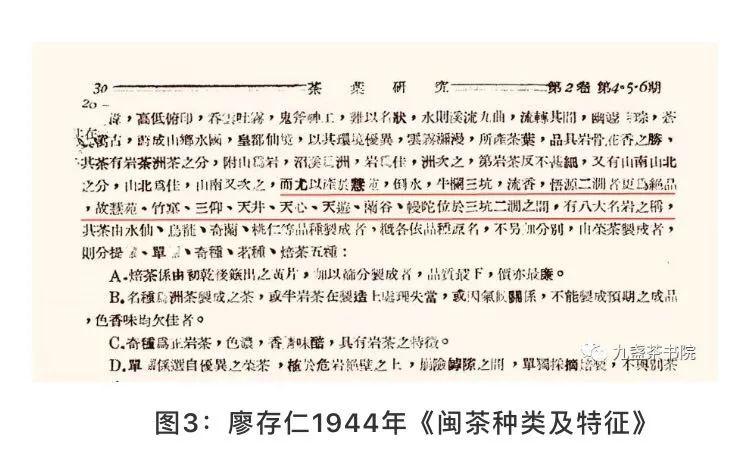 三坑两涧历史及由来(图3)