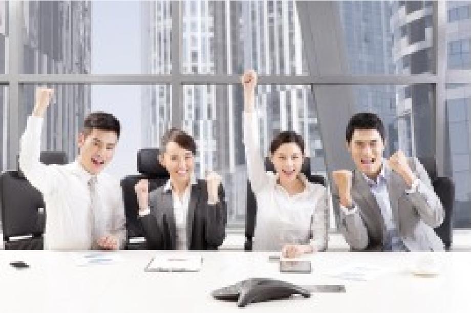 除了公务员和事业编热门单位,还有更好的岗位值得你考?
