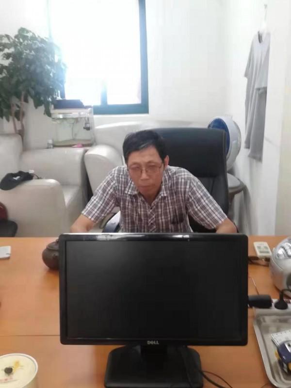 <b>中国养老平台打造首个互联网+</b>