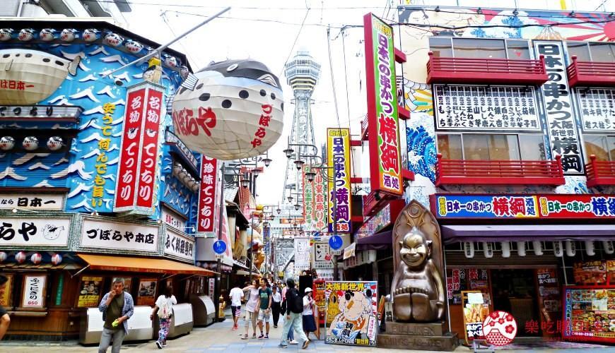 <b>继澳门和拉斯维加斯后的下个赌城,大阪或将成为亚洲最大赌城?</b>