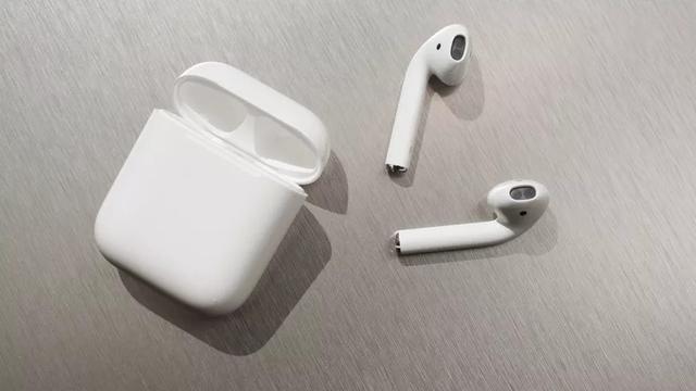 三星Note10也没有3.5mm耳机孔:两年前,三星曾因此嘲笑iPhone