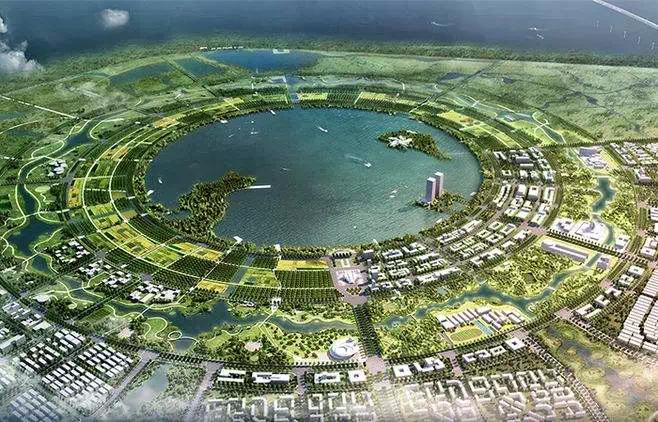 临港新城核心区东宸源著,地铁旁,总价209万起,少量房源可选