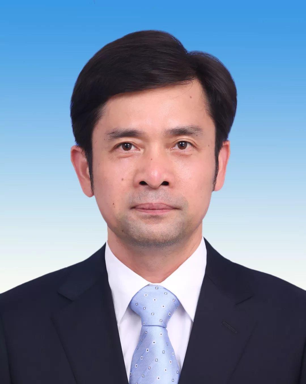 """市委追授熊澎桥同志""""宁波市优秀共产党员""""称号"""