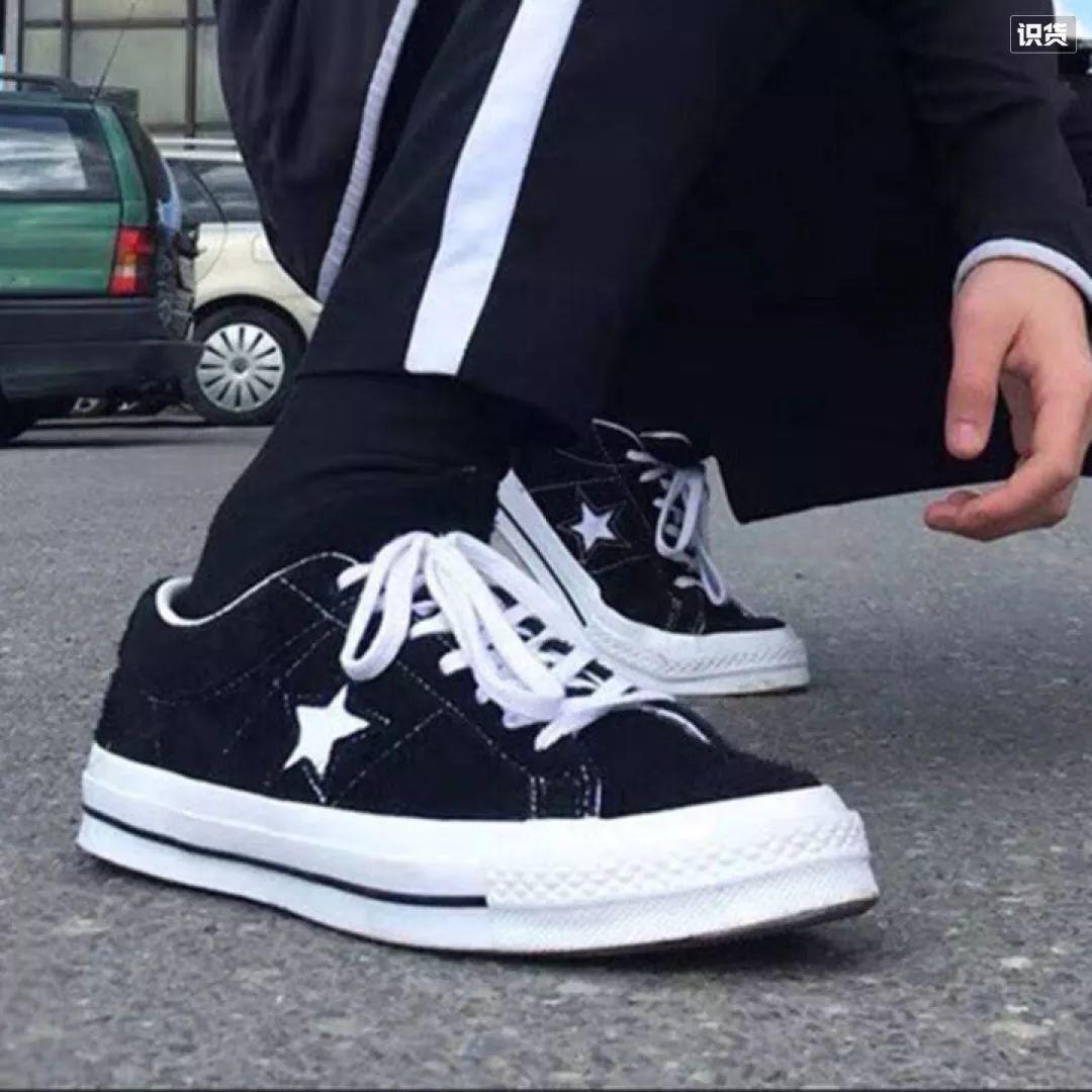 最帅的鞋_穿好小白鞋,情敌猛掉血 最帅气的6个皮质运动鞋品牌 网之易智