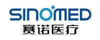 天津市首家科创板过会企业在泰达诞生