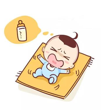 喂夜奶究竟有多辛苦?听听夜奶妈妈们都怎样说!
