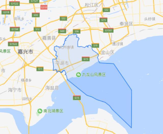 海盐县人口_元济中学