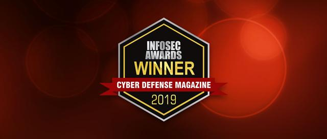 瑞星获反恶意软件信息安全奖