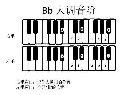 b7d20690f4654c62a6ca7734380a1936.jpeg