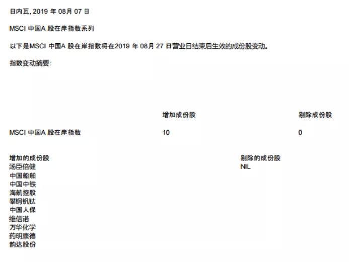 b91a0c2a21804db7a17841d66560a8c9.jpeg