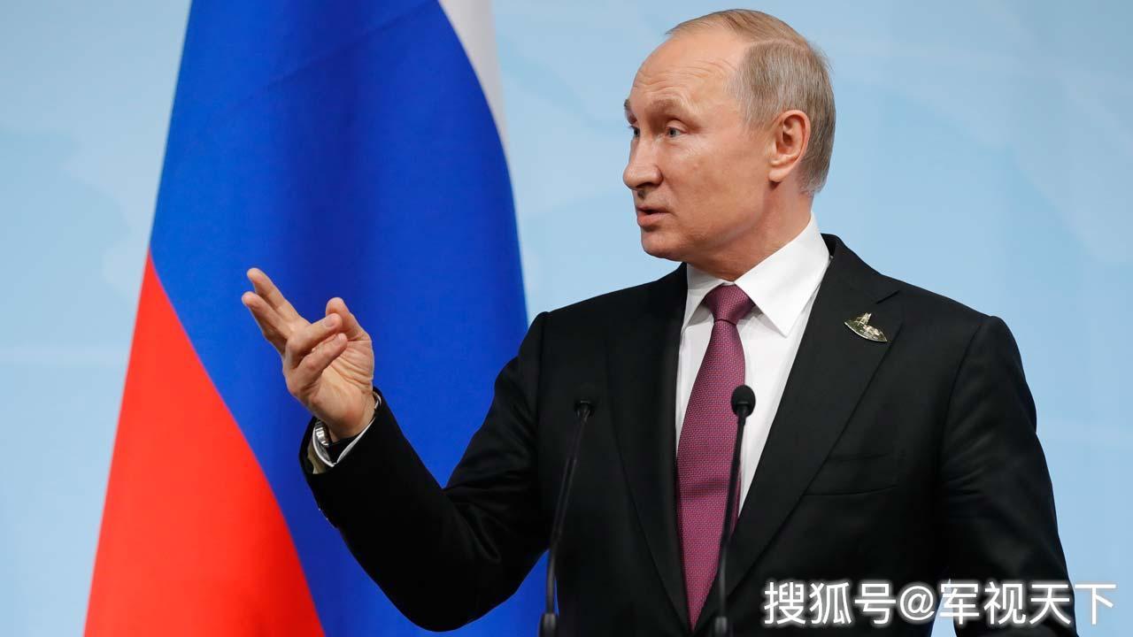 【图】                     俄罗斯计划在东欧部署军队和装备,以反对美国和北约