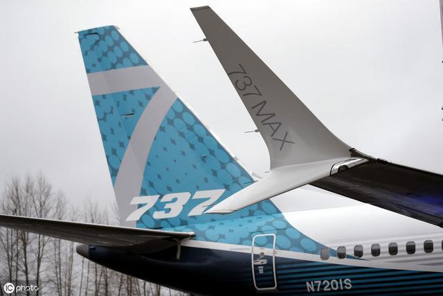 波音公司飞行员与中国民航飞行员就737 MAX恢复运营进行交流
