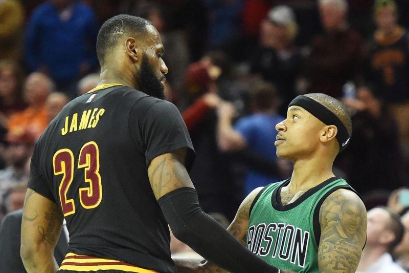 谁是NBA中最出色的小个子?盘点目前联盟