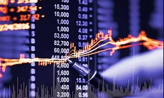 MSCI对A股第三次扩容真相是什么?MSCI对A股第三次扩容具体情况