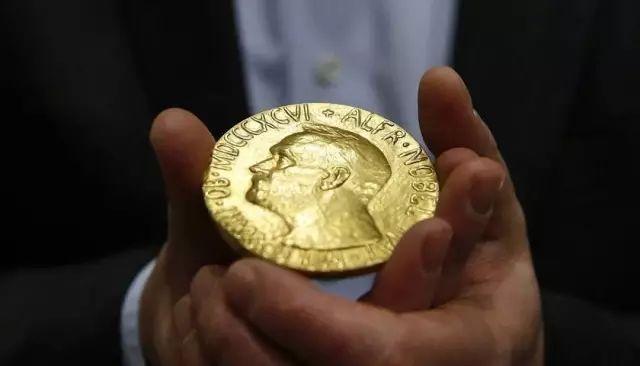 海外幼教|犹太人为啥能摘夺全球1/5诺奖?8个教育细节决定成败