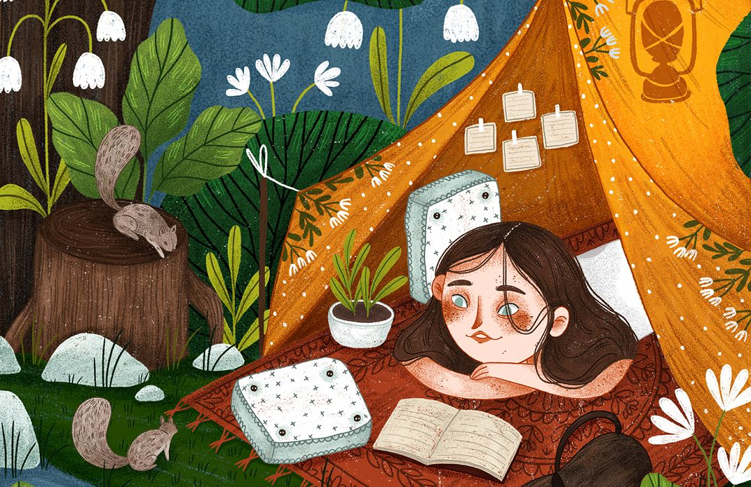 暑假如何提升孩子的自主学习力?推荐这7本经典英文好书