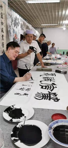 助力新时代共筑中国梦|北京市伊斯兰教界v资金资金法庭科技法庭申请图片