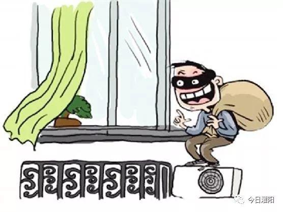 """【平安灌阳】灌阳警方追缉凌晨 """"鬼影""""    破获系列入室盗窃案"""