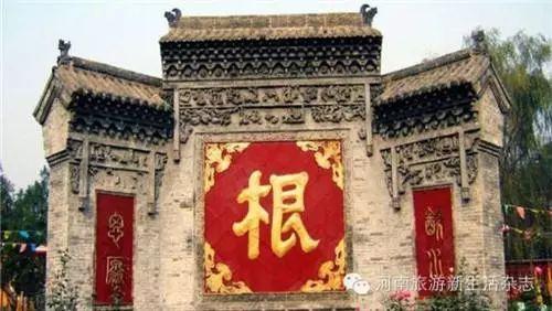 鸡大�_2.贵州正安土坪(失联). 3.贵州务川浞水镇独石村200户(有联系).