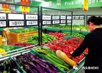 2017广西gdp_广西(2017年度经济社会发展概况)