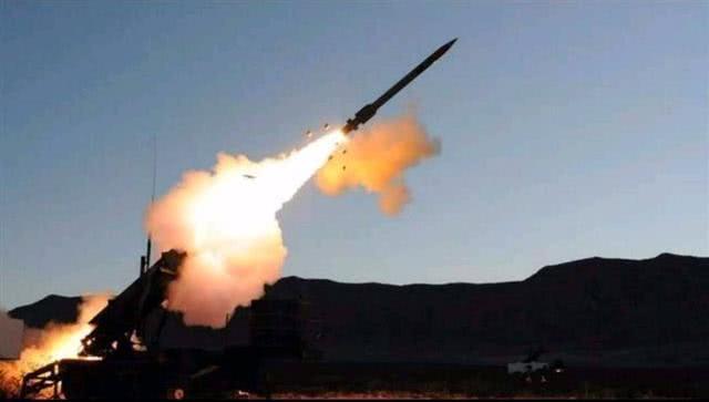 损失惨重,再打就要破产了:美国重要盟友,向伊朗求和退出战争