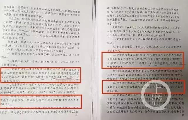 河北省生产粮够全省人口吃吗_河北省地图