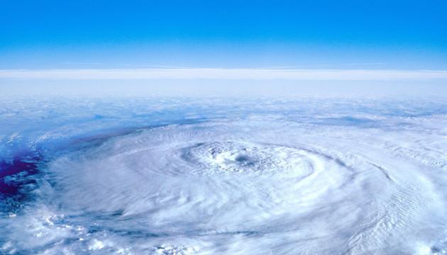 "<b>预警!""利奇马""升级为超强台风 10日白天或将登陆浙江沿海</b>"