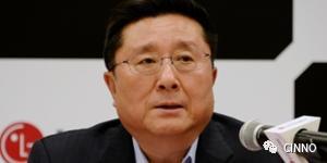 LG显示 | 广州量产G8.5 OLED面板将主要向中国TV厂商供应