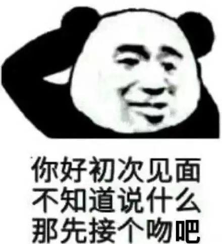 搜狐号系信息发布平台