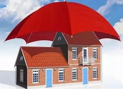 """台风红色预警!超强台风""""利奇马""""将正面袭击我国,天安财险提醒您防台措施要谨记!插图(5)"""