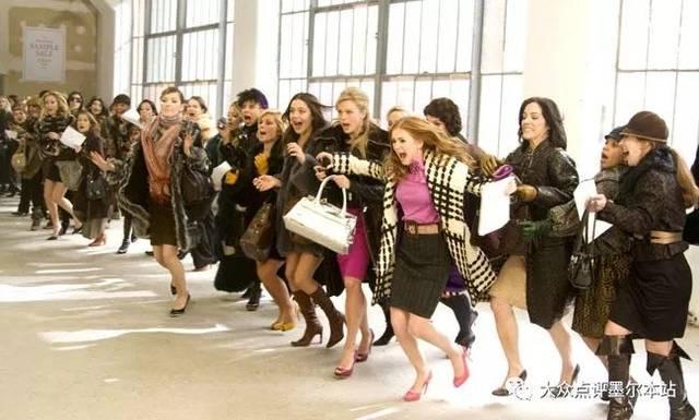<b>八月折扣指南 | Dior,丝芙兰,Adidas,高端智能吸尘器....1折起!</b>