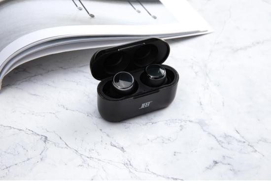 Tws蓝牙耳机排名这十大蓝牙耳机品牌是通勤的绝佳搭档