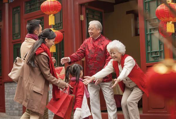 <b>藏历新年怎么过?这么多有趣的习俗你知道吗?</b>
