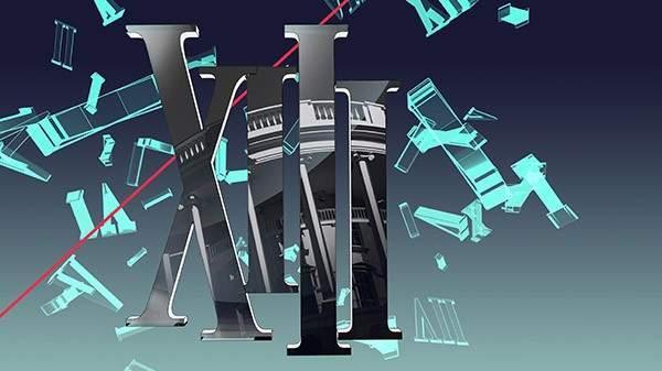 经典FPS《杀手13》重制版官宣跳票 推迟至2020年上线