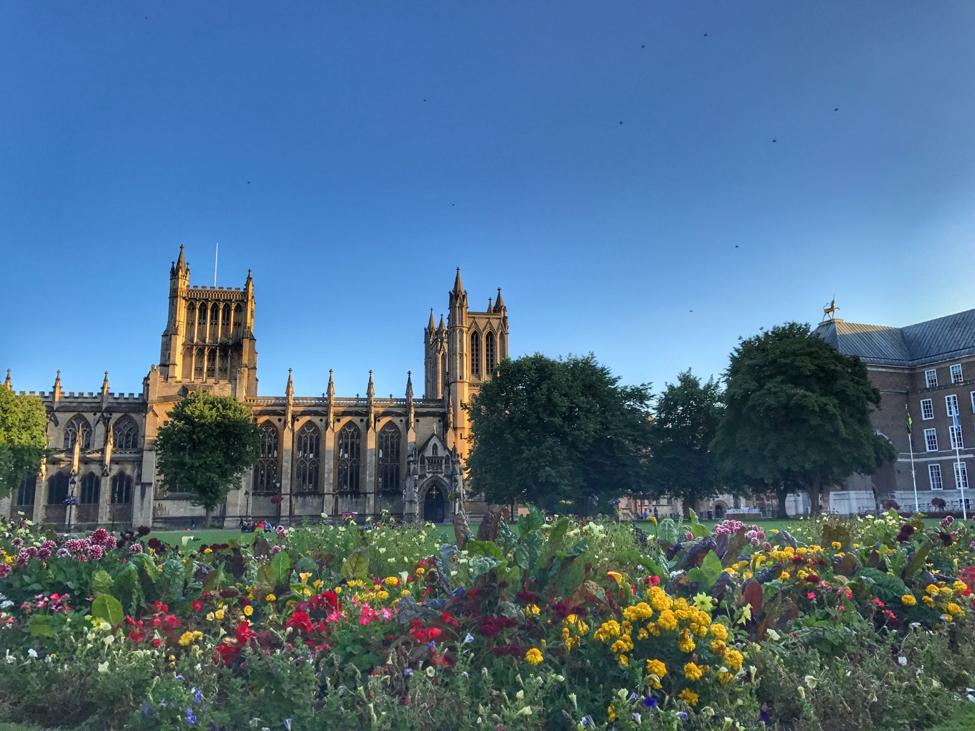 英国人眼中最有价值的大学学历是?