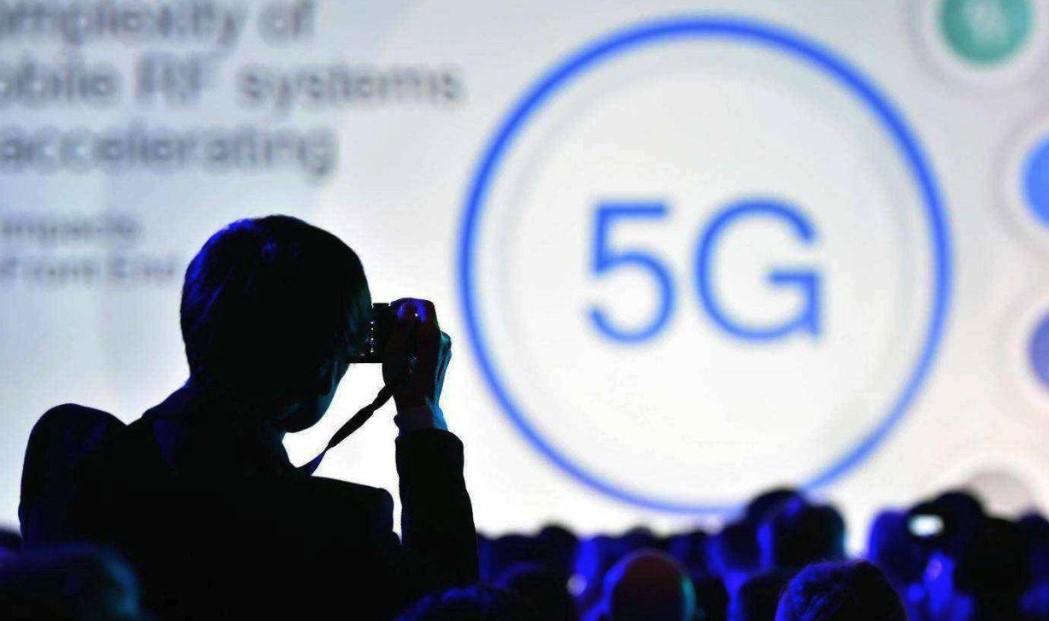 最近手机价格全线暴跌真的只是因为5G要来了吗?