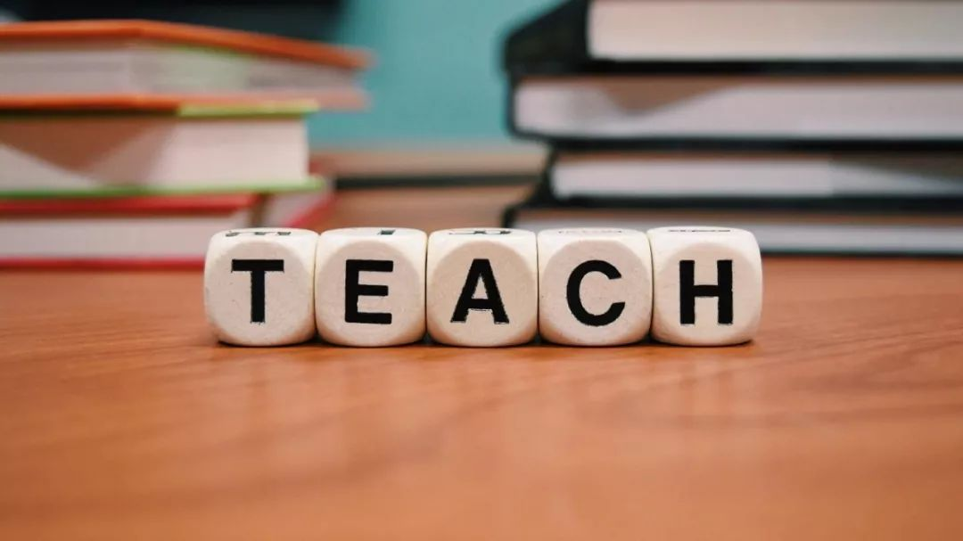 阅读·独家 | 王新宇:基于分级阅读视野下的语文拓展类课程的实践研究