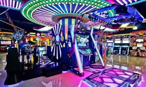 赌博机害人害已,某国有单位员工欠下巨债442万,走上诈骗之路!