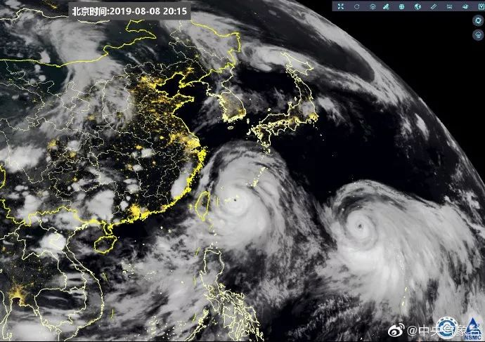 """最高16级!今年最强台风就""""杀到""""!广东这次……"""